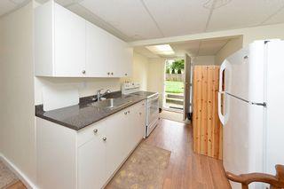 Photo 24: 3003 DEWDNEY TRUNK ROAD: House for sale : MLS®# V1089091