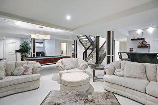 Photo 43: 5203 MULLEN Crest in Edmonton: Zone 14 House for sale : MLS®# E4255251