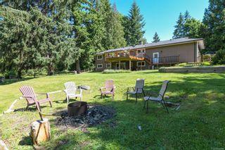 Photo 66: 4949 Willis Way in : CV Courtenay North House for sale (Comox Valley)  : MLS®# 878850