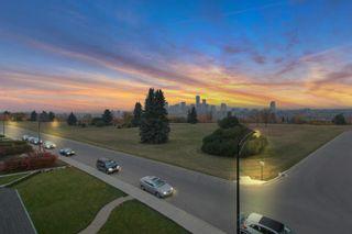 Photo 3: 8805 STRATHEARN Drive in Edmonton: Zone 18 House for sale : MLS®# E4266005
