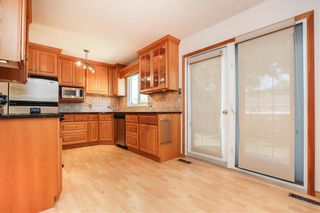 Photo 7: 59 Mutchmor Close in Winnipeg: Valley Gardens Residential for sale (3E)  : MLS®# 202116513
