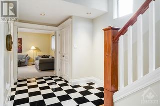 Photo 25: 292 FIRST AVENUE in Ottawa: House for sale : MLS®# 1265827