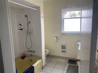 Photo 16: 5772 COWRIE Street in Sechelt: Sechelt District House for sale (Sunshine Coast)  : MLS®# R2588894