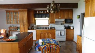 Photo 10: 2487 Centennial Drive in Blind Bay: House for sale : MLS®# 10122494