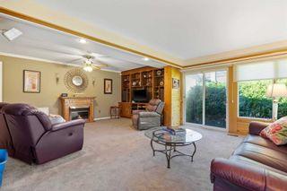 Photo 16: 17 Westdale Avenue: Orangeville House (2-Storey) for sale : MLS®# W5379114