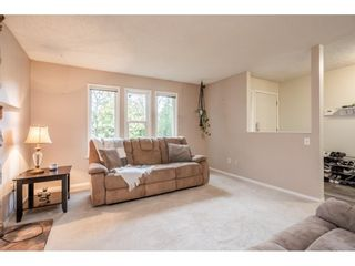 """Photo 9: 2391 WAKEFIELD Drive in Langley: Willoughby Heights House for sale in """"LANGLEY MEADOWS"""" : MLS®# R2577041"""