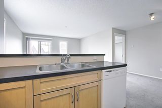 Photo 11: 7207 70 Panamount Drive NW in Calgary: Panorama Hills Apartment for sale : MLS®# A1135638