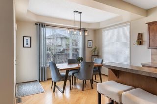Photo 24: 469 Chaparral Drive SE in Calgary: Chaparral Detached for sale : MLS®# A1107205