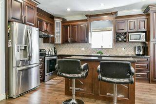 Photo 6: 6091 148 Street in Surrey: Sullivan Station House for sale : MLS®# R2576646