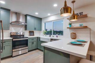 Photo 5: Condo for sale : 3 bedrooms : 6312 Caminito Flecha in San Diego