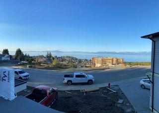 Photo 5: 4697 Ambience Dr in Nanaimo: Na North Nanaimo House for sale : MLS®# 888053