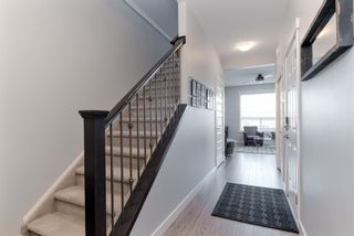 Photo 3: 902 1086 WILLIAMSTOWN Boulevard NW: Airdrie Row/Townhouse for sale : MLS®# A1099476