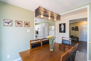 Photo 12: 21 Fontaine Crescent in Winnipeg: Windsor Park Residential for sale (2G)  : MLS®# 202113463