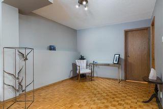 Photo 19: 38 Leatherwood Crescent in Winnipeg: North Kildonan Residential for sale (3G)  : MLS®# 202002440