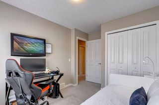 Photo 29: 20 Copperpond Rise SE in Calgary: Copperfield Row/Townhouse for sale : MLS®# A1130100