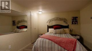 Photo 33: 444 ANDREA Drive in Woodstock: House for sale : MLS®# 40167989