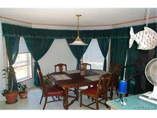 Photo 7: 296 Trans Canada Hwy in MALAHAT: ML Malahat Proper House for sale (Malahat & Area)  : MLS®# 290716