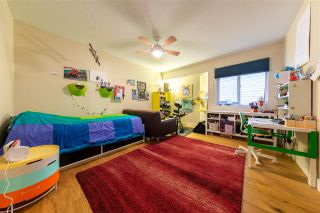 Photo 22: 763 E 10TH Street in North Vancouver: Boulevard House for sale : MLS®# R2541914