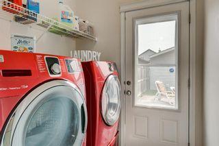 Photo 14: 144 Prestwick Villas SE in Calgary: McKenzie Towne Detached for sale : MLS®# A1136652