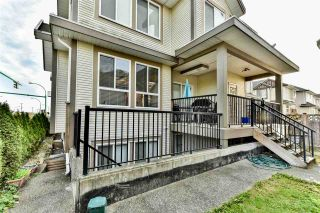"""Photo 19: 19199 70 Avenue in Surrey: Clayton House for sale in """"Clayton"""" (Cloverdale)  : MLS®# R2002830"""