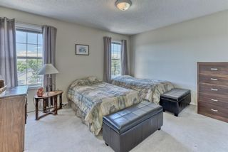 Photo 24: 128 Inverness Square SE in Calgary: McKenzie Towne Row/Townhouse for sale : MLS®# A1119902