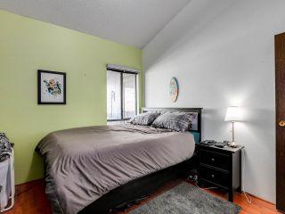 """Photo 10: 403 2173 W 6TH Avenue in Vancouver: Kitsilano Condo for sale in """"THE MALIBU"""" (Vancouver West)  : MLS®# R2470311"""