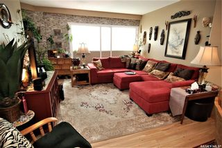 Photo 12: 401 303 5th Avenue North in Saskatoon: Central Business District Residential for sale : MLS®# SK871245