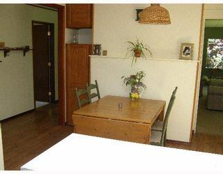 Photo 10: 1395 MARLENE Road in Roberts_Creek: Roberts Creek House for sale (Sunshine Coast)  : MLS®# V651631