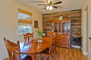 Photo 17: 6132 Penworth Road SE in Calgary: Penbrooke Meadows Detached for sale : MLS®# A1078757