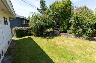 Photo 20: 31535 MONTE VISTA Crescent in Abbotsford: Abbotsford West House for sale : MLS®# R2392427