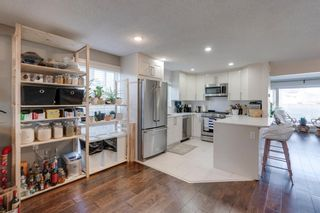 Photo 17: 192 Rivervalley Crescent SE in Calgary: Riverbend Detached for sale : MLS®# A1099130