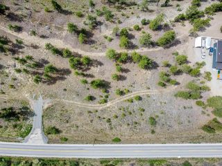 Photo 9: 1449 HIGHWAY 12: Lillooet Lots/Acreage for sale (South West)  : MLS®# 160622