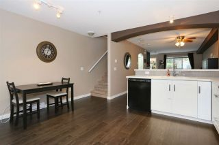"""Photo 9: 146 6747 203 Street in Langley: Willoughby Heights Townhouse for sale in """"Sagebrook"""" : MLS®# R2112675"""