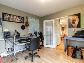 Photo 14: 617 Park Ave in : Na South Nanaimo House for sale (Nanaimo)  : MLS®# 862944