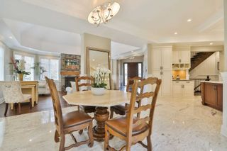 Photo 12: 1184 Cynthia Lane in Oakville: Eastlake House (2-Storey) for sale : MLS®# W5232037