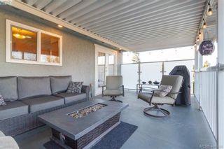 Photo 34: 704 Brookridge Pl in VICTORIA: SW Northridge House for sale (Saanich West)  : MLS®# 811584