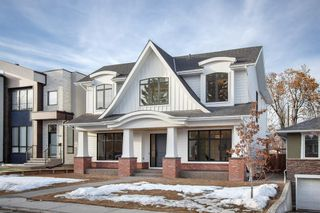 Photo 2: 1726 48 Avenue SW in Calgary: Altadore Detached for sale : MLS®# A1079034