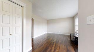 Photo 7: 2919 15 Street in Edmonton: Zone 30 House Half Duplex for sale : MLS®# E4260397