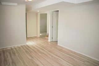 Photo 10: Unit A & B 5226 47 Street: Barrhead Duplex Front and Back for sale : MLS®# E4256795