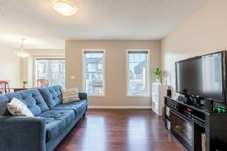 Photo 8: WINDSONG: Airdrie Row/Townhouse for sale