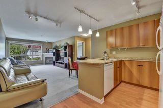 """Photo 2: 419 12083 92A Avenue in Surrey: Queen Mary Park Surrey Condo for sale in """"The Tamaron"""" : MLS®# R2601087"""