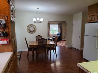 Photo 13: 601 1st Avenue West in Zenon Park: Residential for sale : MLS®# SK865965