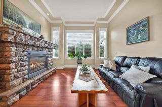 """Photo 8: 24515 124 Avenue in Maple Ridge: Websters Corners House for sale in """"ACADEMY PARK"""" : MLS®# R2618863"""