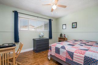 Photo 19: 14708 Costa Mesa Drive in La Mirada: Residential for sale (M3 - La Mirada)  : MLS®# PW21197217