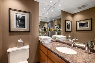 """Photo 13: PH 1935 HARO Street in Vancouver: West End VW Condo for sale in """"SUNDIAL PLACE"""" (Vancouver West)  : MLS®# R2589575"""