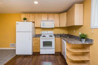 Photo 24: 10809 139 Street in Edmonton: Zone 07 House for sale : MLS®# E4249331