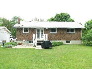 Photo 12: 1785 Kirkfield Road in Kawartha Lakes: Kirkfield House (Bungalow) for sale : MLS®# X2936961