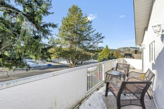 Photo 16: 1760 Triest Cres in : SE Gordon Head House for sale (Saanich East)  : MLS®# 866393