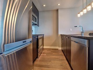 Photo 7: 2808 225 11 Avenue SE in Calgary: Beltline Apartment for sale : MLS®# A1106370
