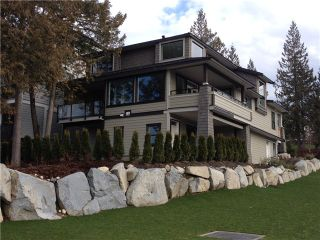 "Photo 17: 13603 BIRDTAIL Drive in Maple Ridge: Silver Valley House for sale in ""Formosa Plateau"" : MLS®# V1049836"